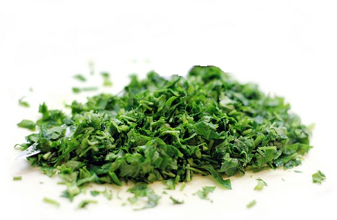 Wordhouse Wow Herbs for Grilling Pack
